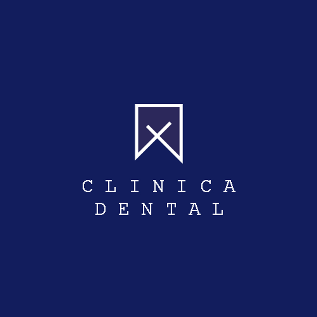05clinicadental_studiocomunicacion