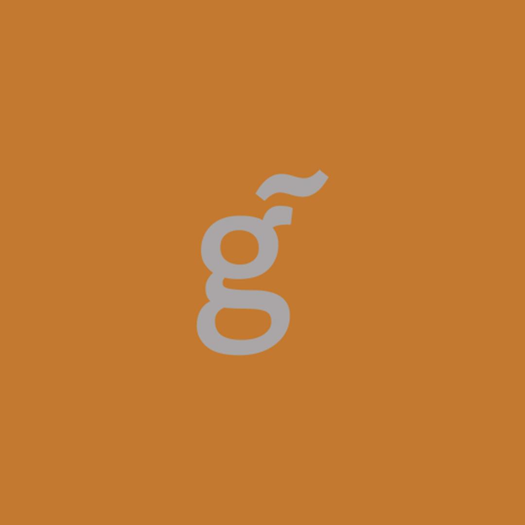 09gñ_studiocomunicacion